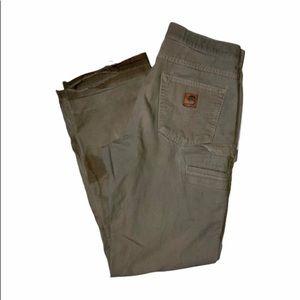 Carhartt Pants